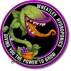 Wheatley Hydropinics Grow Shop Essex